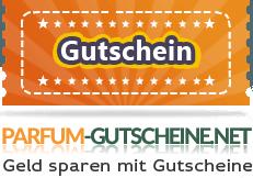 Parfumdreams gutschein dezember 2016 jetzt 71 rabatt sichern - Gutschein bader dezember 2016 ...